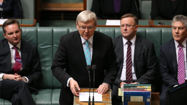 http://www.news.com.au/national-news/federal-election/live-coverage-stephen-smith-resigns-and-kevin-rudd-on-election-date/story-fnho52ip-1226670571202