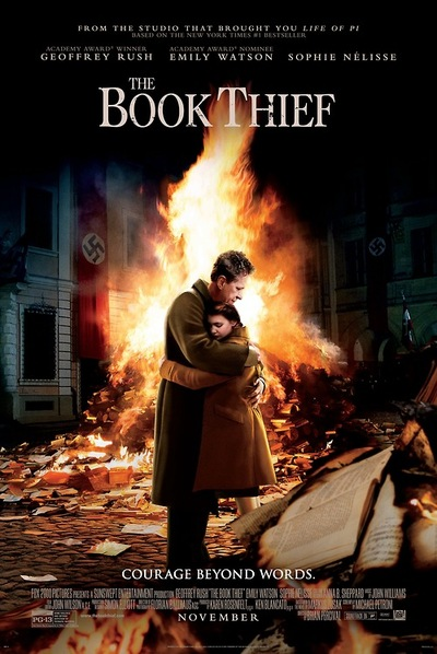 http://en.wikipedia.org/wiki/File:The-Book-Thief_poster.jpg#filelinks