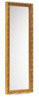 domayne mirror