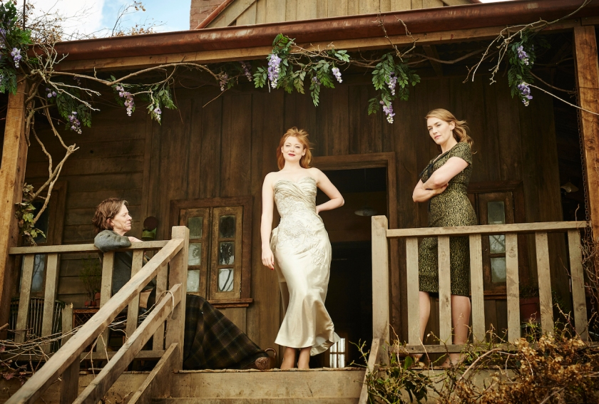 The Dressmaker_Judy Davis_Sarah Snook_Kate Winslet.jpg