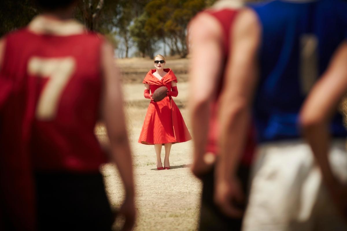The Dressmaker_Kate Winslet_Myrtle 'Tilly' Dunnage.jpg