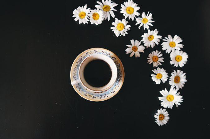 black-coffee-caffeine-coffee-131058
